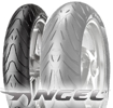 120/70 ZR18 (59W) ANGEL GT / PIRELLI