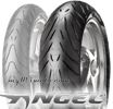 160/60 ZR17 (69W) ANGEL GT / PIRELLI