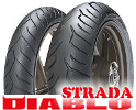 PIRELLI DIABLO STRADA