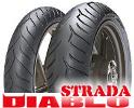 180/55 ZR17 (73W) DIABLO STRADA / PIRELLI