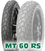 120/70 ZR17 (58W) MT 60 RS / PIRELLI