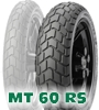 PIRELLI 180/55 ZR17 (73W) MT 60 RS