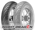 120/70 ZR19 (60W) NIGHT DRAGON / PIRELLI