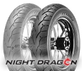 170/60 R17 (78V) NIGHT DRAGON / PIRELLI