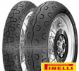 120/70 ZR17 (58W) PHANTOM SPORTSCOMP / PIRELLI