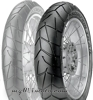 190/55 ZR17 (75W) SCORPION TRAIL / PIRELLI