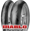 190/55 ZR17 (75W) DIABLO SUPERCORSA SC V2 SC2 / PIRELLI