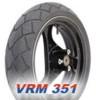 VEE RUBBER VRM 351