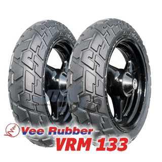 VRM 133