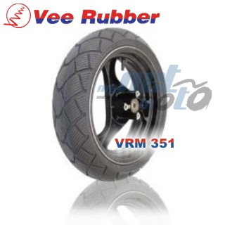 VRM 351